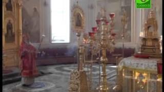 В Сар.еп.отмет.день пам.св. Новом.и Исп.Мордовских