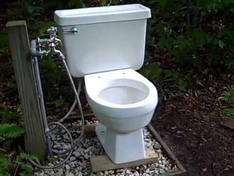 Hcg C 4232 Siphon Vortex Toilet Doovi