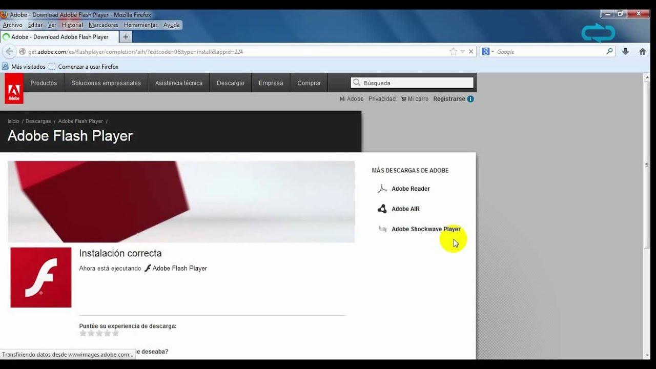 Adobe flash cs5 tutorial download.