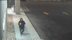 Walgreens Robbery - 115 W. Little Creek Rd - January 19, 2019