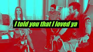 Still Into You By Paramore Lyrics