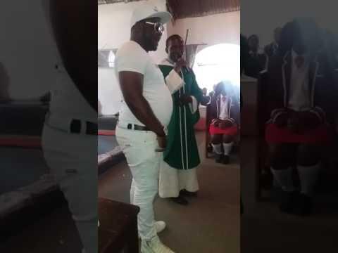 Dr Tawanda #Anglican church +26772860140
