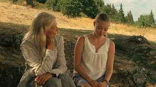 9 лучших фильмов, похожих на Письма к Джульетте (2010)