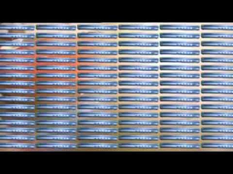 24 Техно онлайн. Смотреть Канал 24 Техно (Россия): прямая