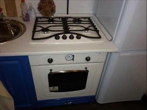 Качественный ремонт кухни: дизайн, реальные фото, планирование, выбор оборудования и технологий