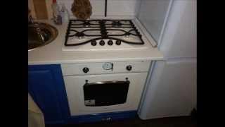 видео ремонт кухни 6 кв м