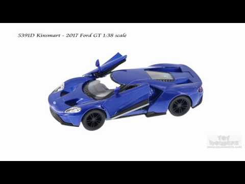 2017 mclaren p1 lm review top speed - 1 18 Ford Gt By Top Speed Doovi
