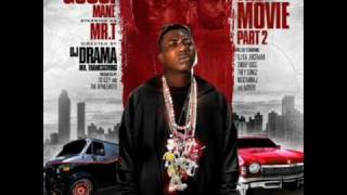 Gucci Mane Ft. Shawnna and Nicki Minaj - Gucci