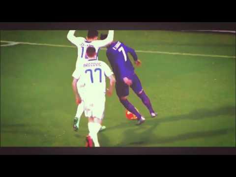 Mauro Zarate | •The Magician | Skills and Goals HD