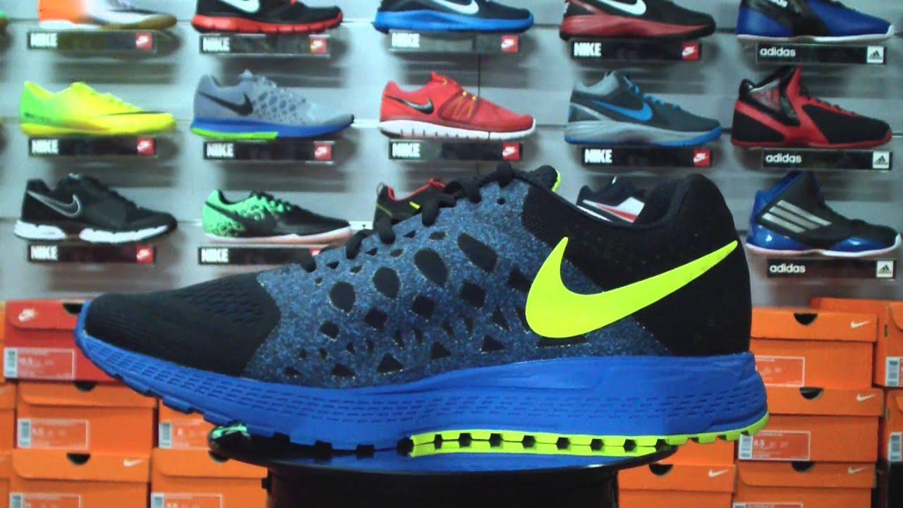 830858ae743e Nike Zoom Pegasus 31(652925-002) --- OG-SHOP.in.UA - YouTube