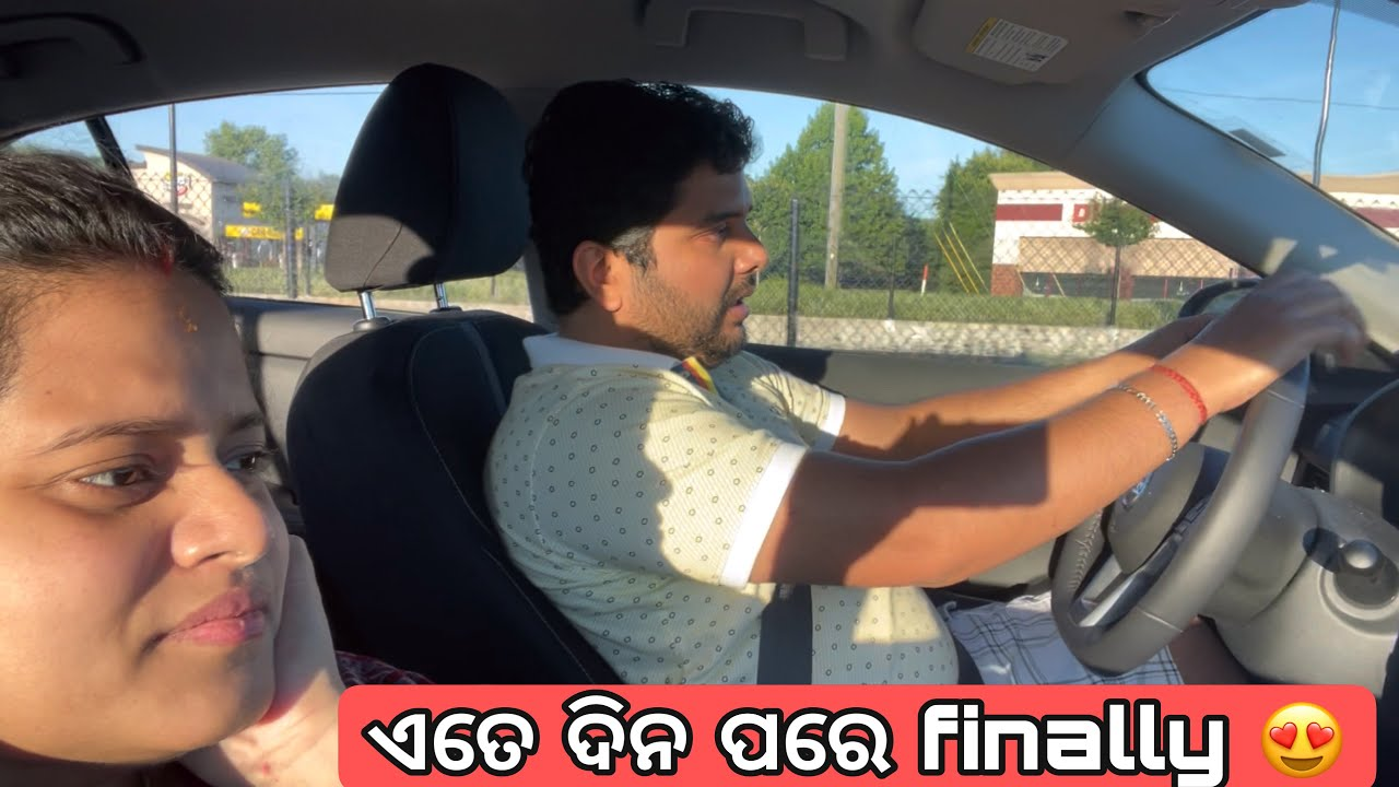 Jab Nash Manush Par Chata He, Pehle Vivek Mar Jata he| Odia Beauty & Lifestyle