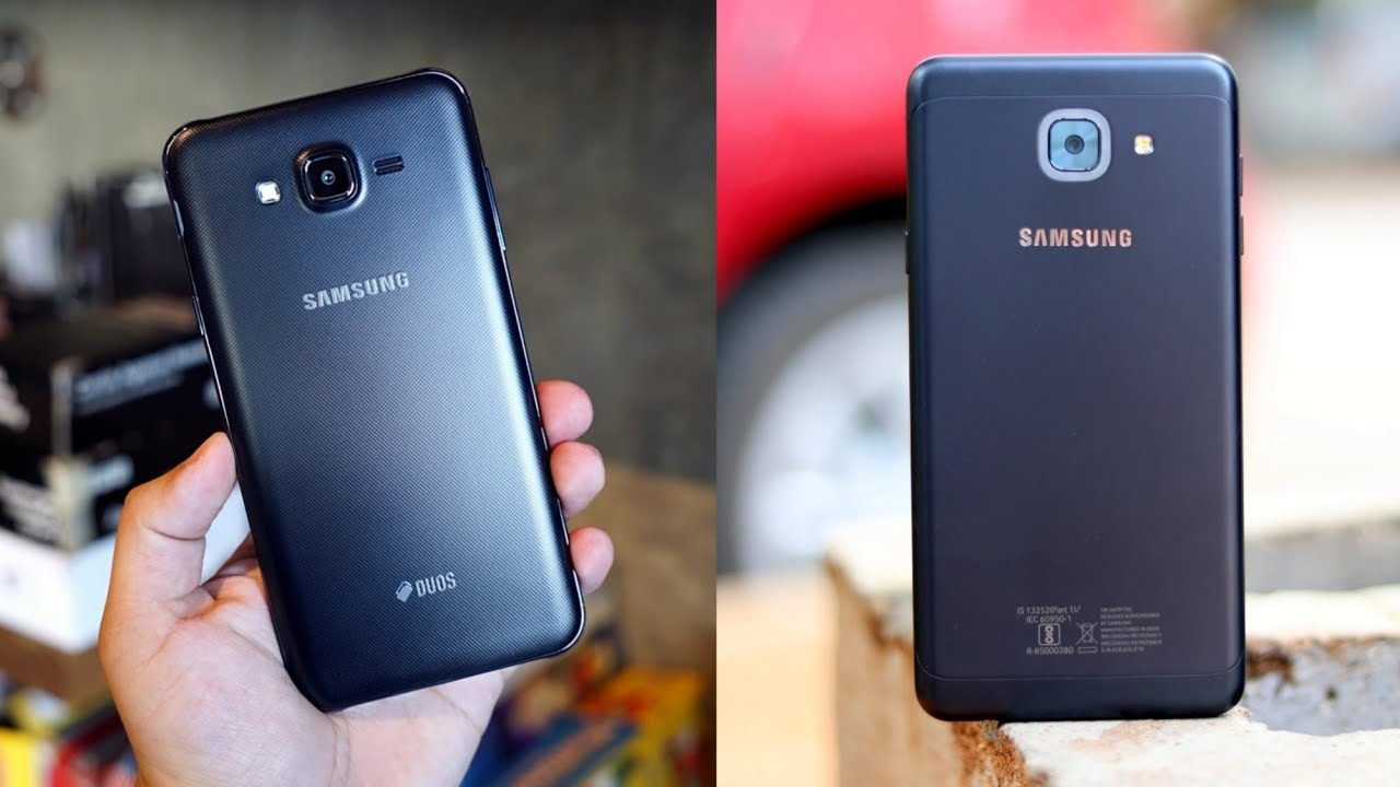 14 66 MB] These Samsung phone will not get Android pie/Samsung one