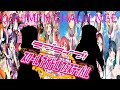 OSHIMEN Challenge #1 The start of Idol Hell