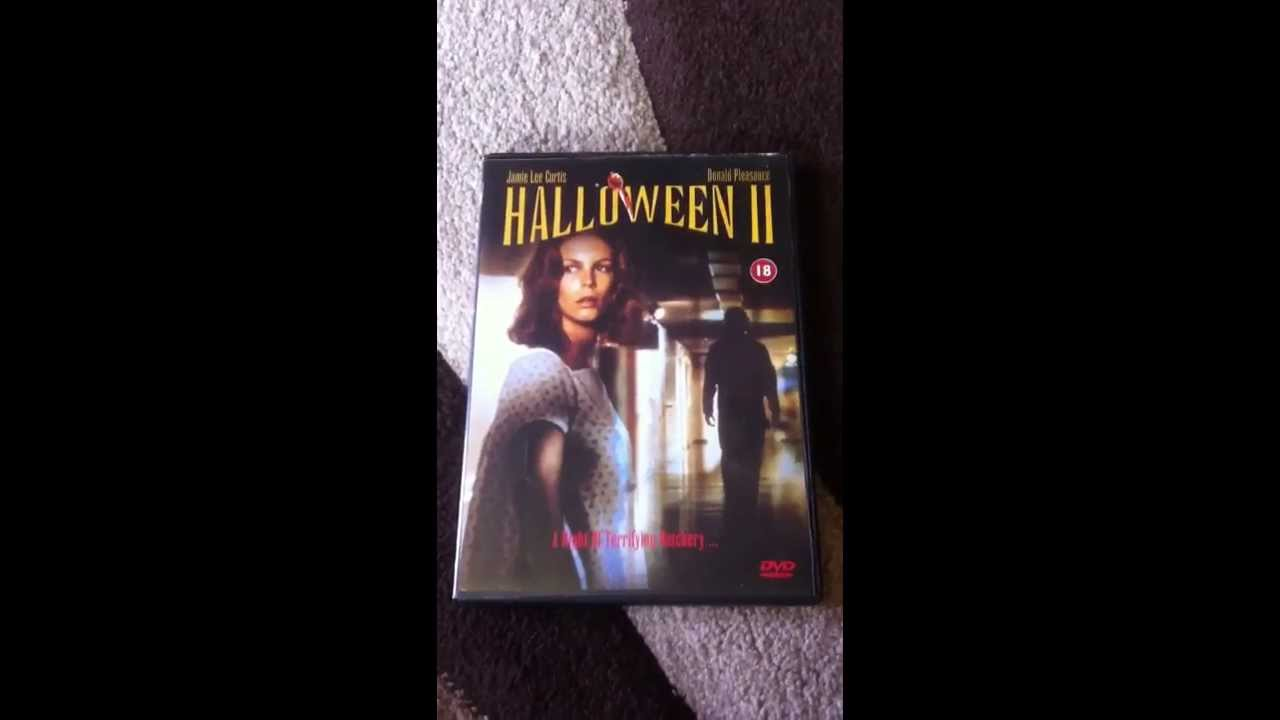 halloween movies worst to best youtube. Black Bedroom Furniture Sets. Home Design Ideas