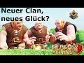 Clash of Clans - der