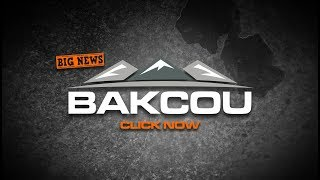 Welcome to Bakcou