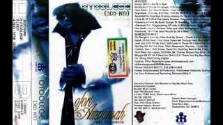 OFORI AMPONSAH (Otoolege - 2006)  B04- Hello Hello