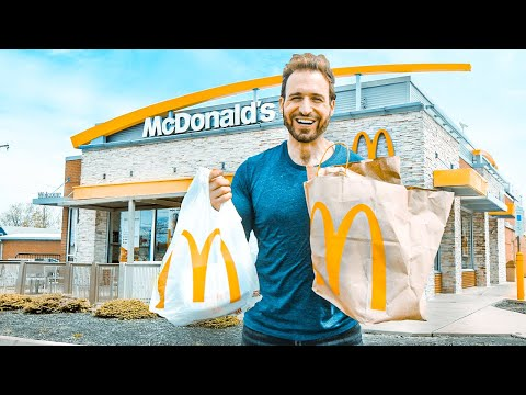 keto-at-mcdonalds-|-i-ordered-every-keto-mcdonalds-menu-item-&-this-is-what-i-thought
