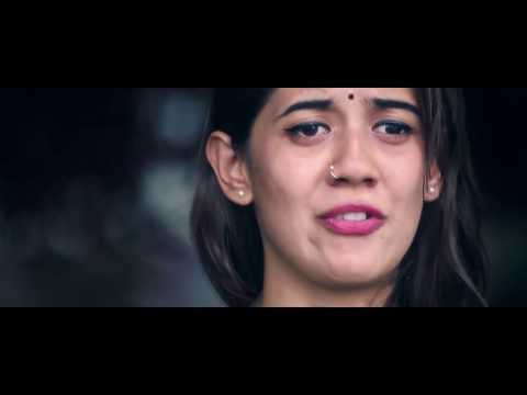 anbe-aaruyirae-official-tamil-song