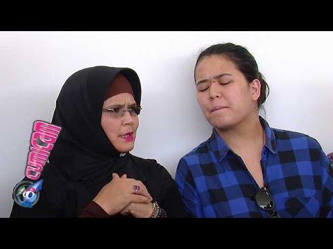 Keluarga Iwan Fals Tuntut Royalti - Cumicam 25 September 2015