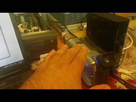 how-to-digitize-your-old-movies.-convert-your-tapes-by-digital-extraction-for-best-quality-hi8-8mm