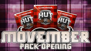 NHL 16 HUT 240K Mega Pack Opening Keep em Coming