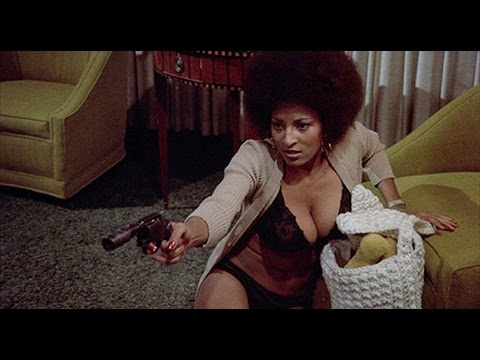 Coffy - The Arrow Video Story from YouTube · Duration:  1 minutes 38 seconds