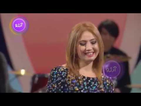Farsi songs