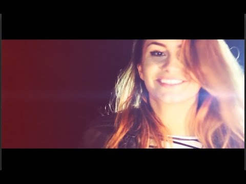 TSC feat. AseBase - Svaki San (Official Video)