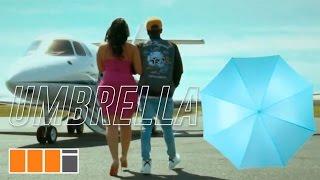 Shatta wale - Umbrella (Teaser)
