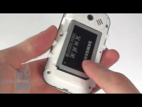 how to turn off message alert on samsung gt 18730