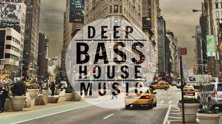 Deep Bass House Session Mix 2016 ᴴᴰ | Deep & Future House