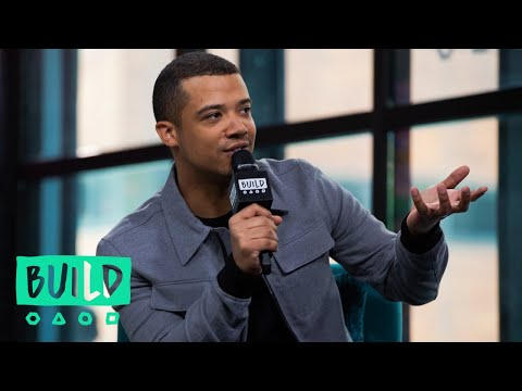 "Jacob Anderson Responds To ""GoT"" Fans' Outrage Over Missandei's Death"
