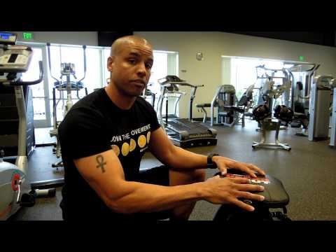 faqs---how-to-use-your-bowflex-uppercut