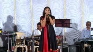 Moh Moh Ke Dhaage (Female)-Dum Laga Ke Haisha-Monali Thakur-Nikita Daharwal