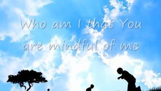 Friend of God - (Shout Praises Kids) (lyrics)