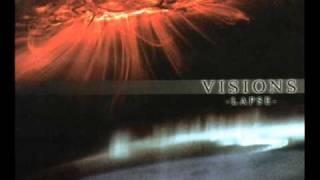 Visions - Passage