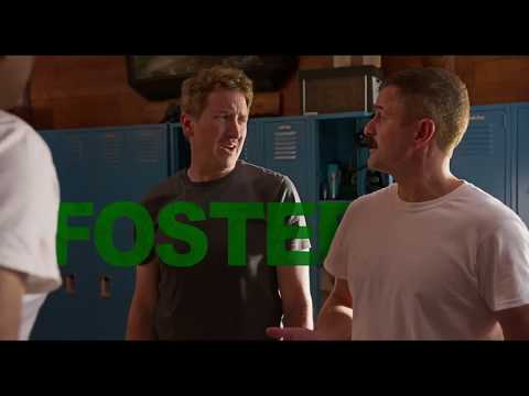 SUPER TROOPERS 2 Official Red Band Trailer 2018 Broken Lizard Comedy Movie HD
