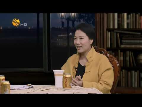锵锵三人行20160112 马光远:快播案庭审精彩 中国法治史上留名