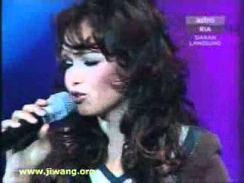 Siti Nurhaliza - Seindah Biasa