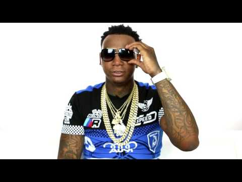 MoneyBagg Yo Reflects On Sleeping On The Floor Before His Success and Shares Advice For Others