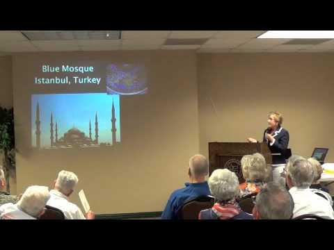 Cathie Adams Muslim Brotherhood