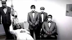 Schweinegrippe Song Kein Schwein steckt mich an Swine Flu Song