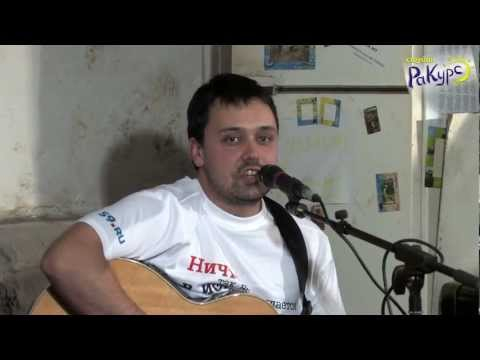 Клип Константин Завалин - Покемоны