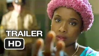 Winnie Mandela US Release TRAILER (2013) - Jennifer Hudson Movie HD
