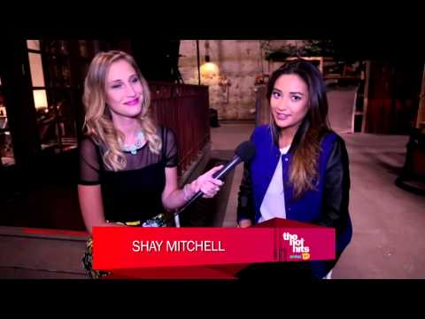 pretty little liars cast whos dating who