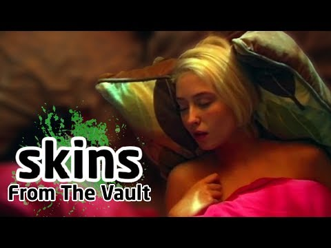 Skins: From The Vault   16  With Lily Loveless