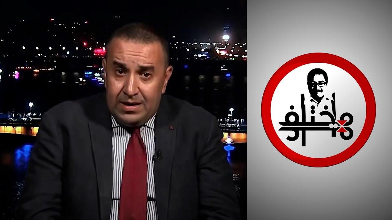 مختلف عليه - صحفي يشرح كيف ظهرت السلفية في المجتمع المصري