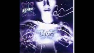 Echotek - Emotion Chaos