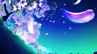 【原曲】 春よ、来い / 松任谷由美 原曲よりスローテンポで濃厚且つクラ...
